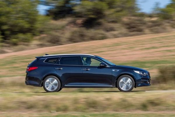 Optima_Sportswagon