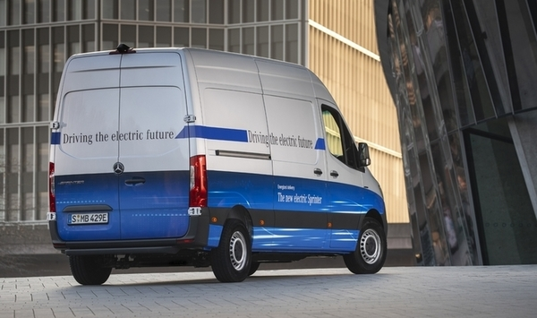Mercedes-Benz_eSprinter__1_